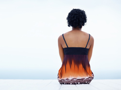 compassion and mindfulness to reduce stress