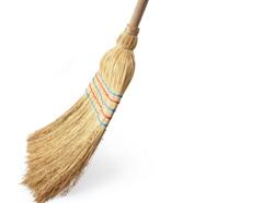 sweepingmeditation