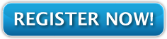 Regiser Now