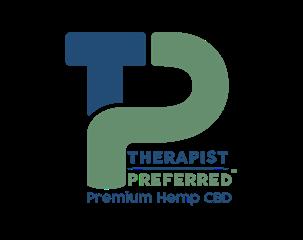 Therapist Preferred